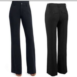 NWT CAbi City Pant #811 Trouser, 2R